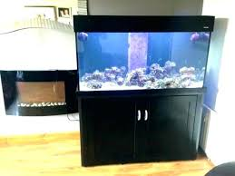 furniture for fish tank. Furniture Land Fish Tank South Bed Bath And Beyond Stands For Sale  Johannesburg Furniture For Fish Tank I