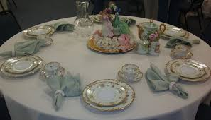 ... Dinner Table Decor Wonderful Buffet Table, Dining Table, & Dinner Table  Decorating Ideas ...