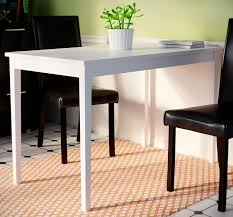 dining table material. tina dining table material :