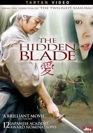 The <b>Hidden Blade</b> - Wikipedia