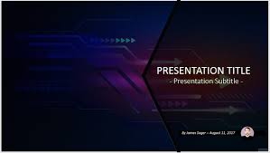 Tech Powerpoint Barca Fontanacountryinn Com