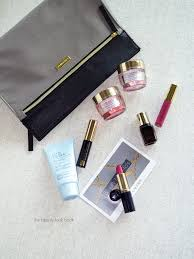 nordstrom estée lauder fall gift with purchase