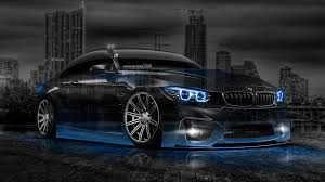 bmw m4 crystal city car