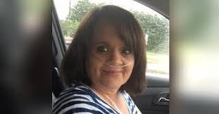 "Cynthia ""Cindy"" Johnson Obituary - Visitation & Funeral Information"