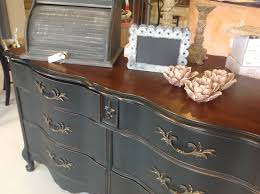 chalk paint furniture picturesPainted furniture  Reinvented Vintage