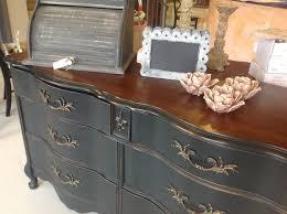 Painted Furniture Painted Furniture Reinvented Vintage
