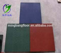 durable anti slip spray rubber flooring waterproof floor hot anti slip rubber mat china spray rubber flooring high quality rubber flooring