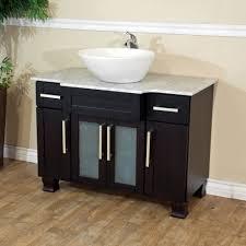 bathroom vanity black. Black Narrow Depth Bathroom Vanity