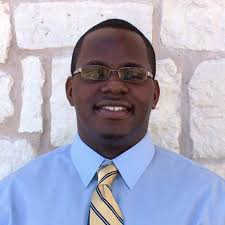 Jerome FORBES   Master of Science   Southern Methodist University ...
