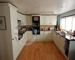 painting kitchen cupboardsReplacement Kitchen Cupboard Doors Gloucestershire  Spray