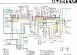 index of sub tools temp ed honda750 1983hondavt750 wirin