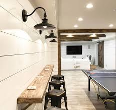 unfinished basement ideas. 20 Amazing Unfinished Basement Ideas You Should Try B