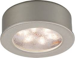 wac lighting under cabinet puck lights brand lighting discount above hr led87 wt ledme button light ready to recess below wac hrled87bn clean look surface mounted