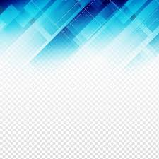 blue and white abstract background. Interesting Background Blue Geometric Technological Background Free Vector In And White Abstract Background
