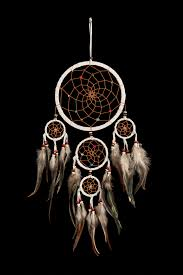 Photos Of Dream Catchers Mesmerizing Dream Catcher New Colonial