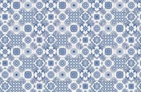 blue tile texture. Brilliant Texture Whiteandblueportuguesetiletextureplainwall And Blue Tile Texture