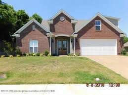 3505 Avis Lane Southaven MS 38672 Weichert.com - Sold or expired (76074853)