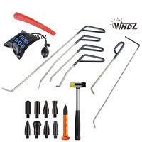 <b>PDR tool</b> sets