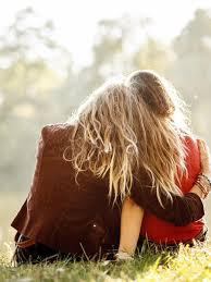 Wahre Und Falsche Freunde Was Macht Freundschaft Aus