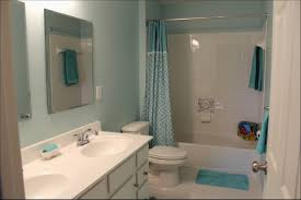 how to paint bathroom cabinets best of paint bathroom within painting bathroom cabinets color ideas