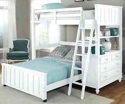 full size bed. Plain Bed Full Size Of L Shaped Over Bunk Beds White Bed Construction Plans  Comfort Headboards  For