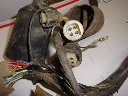 yamaha warrior 350 wiring harness yamaha image yamaha warrior wiring harness ewiring on yamaha warrior 350 wiring harness