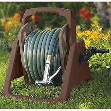 garden hose caddy. Suncast Garden Hose Reel Caddy