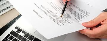Cover Letter Archives Razor Resume