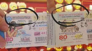สลากกินแบ่งรัฐบาล - ตรวจหวย 16 กุมภาพันธ์ 2564 ตรวจรางวัลที่ 1 ผลสลากกินแบ่งรัฐบาล  : วิสัยทัศน์ (vision) องค์กรสลากมุ่งเน้นนวัตกรรม ส่งเสริมเศรษฐกิจ สังคม  เป็นที่ยอมรับของประชาชน - Its New Me