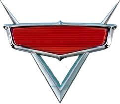cars 2 the movie logo. Wonderful Logo 13 Cars Logo Font Images Disney Pixar Logo  Intended 2 The Movie