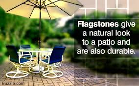 the good shape of flagstones patios. The Good Shape Of Flagstones Patios V