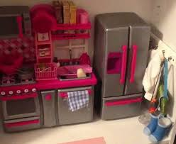homemade barbie furniture. Full Size Of Uncategorized:amazing Barbie Bookcase Kitchen In Doll House All Furniture Homemade A