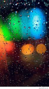 rain wallpaper hd for mobile. Simple For Apple IPhone 5 Rain Wallpapers Hd 07 With Wallpaper Hd For Mobile A