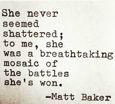 Quotes About Being Strong And Beautiful Best of 24 Best Beautiful Women Quotes On Pinterest Strong Girl Quotes