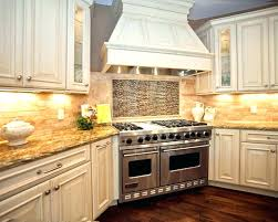 kitchen and ideas ideas for black granite and black kitchen backsplash kitchen black kitchen cabinets with grey backsplash white kitchen cabinets black