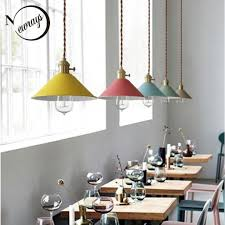 30 Cozy Diy Hanging Lamp Ideas For Home Trendecora
