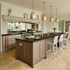 beach house kitchen nickel oversized pendant. Beach House Kitchen Nickel Oversized Pendant H