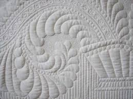 10 best Hobbs 100% Cotton in Quilts images on Pinterest | Tuscany ... & Feathered Baskets by Tammy Finkler Â« Hobbs Quilt Batting Adamdwight.com