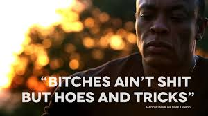 Funny Quotes By Rappers