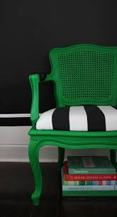 green colored furniture. best 25 green furniture ideas on pinterest emerald rooms home and inspiration colored