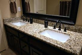 granite bathroom vanity tops affordable granite commercial projects slab natural stone colors blue granite bathroom vanity