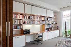 office wall furniture. Office Wall Furniture A