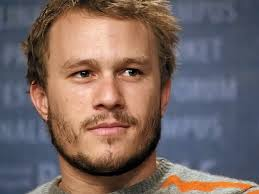 <b>Heath Ledger</b> - Simple English Wikipedia, the free encyclopedia