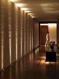 indoor lighting designer. Comment Décorer Son Couloir Avec La Lumière Indoor Lighting Designer U