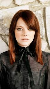 Do You Love Emma Stone S