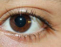 Pics Of Eyes A Year Of Natural Health Beauty Tip 4 Quick Morning Eye Massage