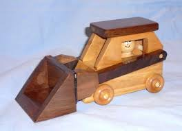 making wood toys wooden toy trucks images simple homemade making wood toys