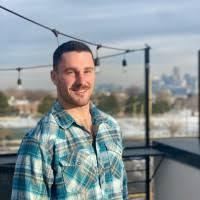 "10+ ""Russell Curran"" profiles | LinkedIn"