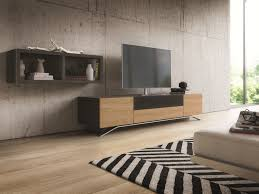 Tv Stereo Stands Cabinets Modern Media Console Designs Showcasing This Styles Best Features