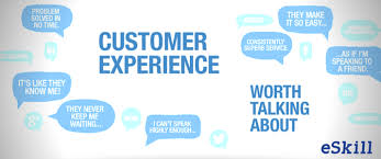 Customer Service Skills To Look For When Hiring Part 1